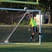 Tyler Lewin Men's Soccer Recruiting Profile