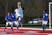 Athlete 1091843 square