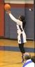 Temeshia Gray Women's Basketball Recruiting Profile