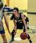 Sallie Schutz Women's Basketball Recruiting Profile