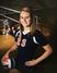 Emma Wilder Women's Volleyball Recruiting Profile