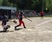 Olivia McCarty Softball Recruiting Profile