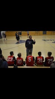 Ryan Kelly's Men's Basketball Recruiting Profile