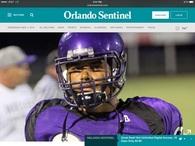Jackson Saffold's Football Recruiting Profile
