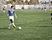 Liam McGuire Men's Soccer Recruiting Profile
