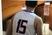 Chase Spittler Men's Basketball Recruiting Profile