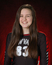 Gabby Murray Women's Volleyball Recruiting Profile