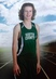 Jack (John) Kuberski Men's Track Recruiting Profile