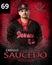 Enrique Saucedo Baseball Recruiting Profile