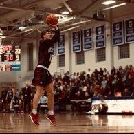 Seth Hildebrand's Men's Basketball Recruiting Profile