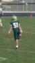 Jackson Newland Football Recruiting Profile