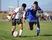 Candelario Ruiz Men's Soccer Recruiting Profile
