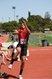 Roderick Townsend Men's Track Recruiting Profile