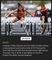 N'dia Jackson Women's Track Recruiting Profile