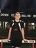 Dalton Dickerson Men's Track Recruiting Profile