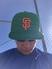 Dylan Skala Baseball Recruiting Profile