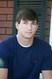 Garrett Price Baseball Recruiting Profile