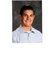 Caleb Bower Men's Soccer Recruiting Profile