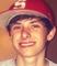 Jackson Baggett Baseball Recruiting Profile