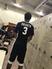 Jonathan Smith Men's Basketball Recruiting Profile