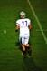 Zach Johns Football Recruiting Profile