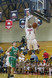 Mickey Pearson Men's Basketball Recruiting Profile