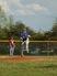 Wesley Evans Baseball Recruiting Profile