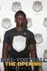 Peterson Felisma Football Recruiting Profile