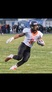 Leone Gichure Football Recruiting Profile