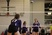 Rebecca Webster Women's Volleyball Recruiting Profile