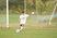 Abigail Bouwer Women's Soccer Recruiting Profile