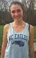 Christine Schlarbaum Field Hockey Recruiting Profile