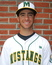 Joseph DelloStritto Baseball Recruiting Profile