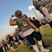 Chris Reyes Football Recruiting Profile