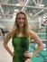 Lana Jeter Women's Swimming Recruiting Profile