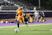 Alexa Blaney Women's Soccer Recruiting Profile