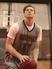 Bosten Van Der Veur Men's Basketball Recruiting Profile
