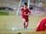 Edgar Arroyo Men's Soccer Recruiting Profile