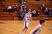 Collin Rutledge Men's Basketball Recruiting Profile