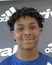 Jared Davis Football Recruiting Profile
