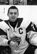 Derek Hamp Men's Ice Hockey Recruiting Profile
