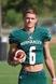 Tyler Vaught Football Recruiting Profile