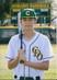 Manuel Bustamante Baseball Recruiting Profile