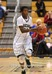 "Edward ""Tre"" Gray Men's Basketball Recruiting Profile"