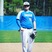 Joshua Hocutt Baseball Recruiting Profile