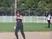 Amanda Dreher Softball Recruiting Profile