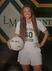 Alexis Hickey Women's Soccer Recruiting Profile