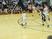 Bryan Vaughan Men's Basketball Recruiting Profile