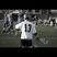 Kasey Crawford Men's Lacrosse Recruiting Profile