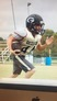 Ruger Collins Football Recruiting Profile